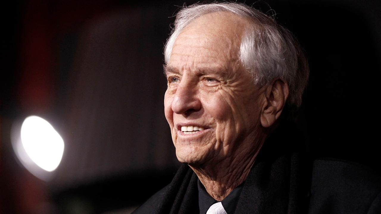 Garry Marshall, who created Hollywood classics such as Happy Days, died at the age of 81 on Tuesday, July 19, 2016.