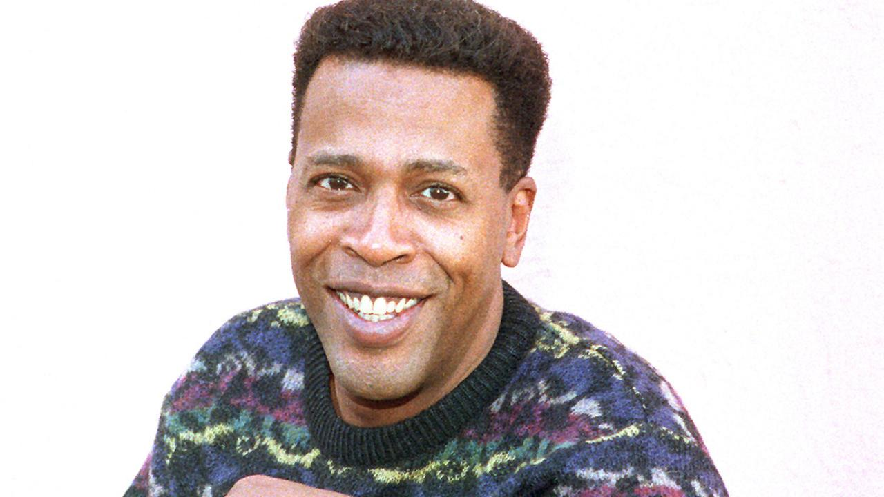 Meshach Taylor, who played an ex-convict surrounded by Southern belles on the sitcom Designing Women died of cancer Saturday, June 29, 2014. He was 67.Nick Ut