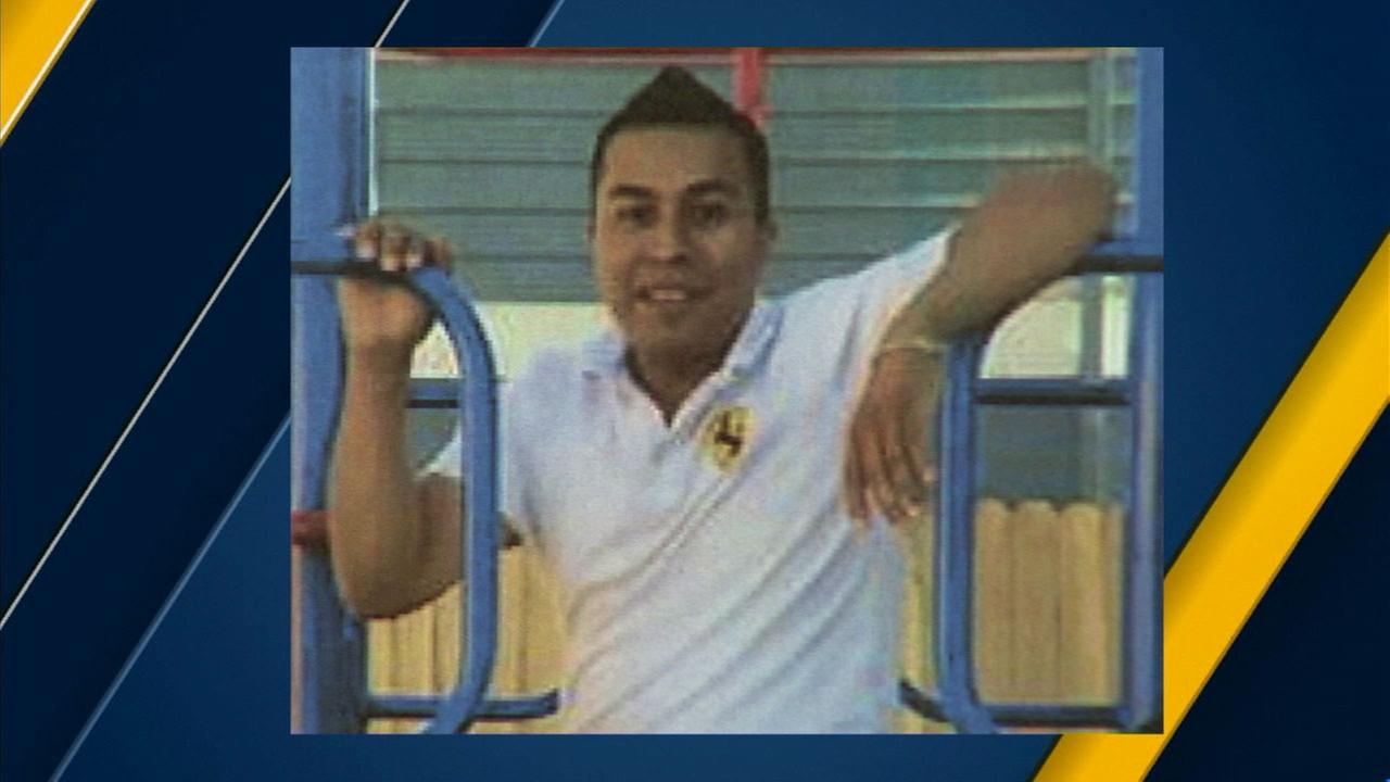 A $50,000 reward is being offered in the June 1 shooting death of Bulmero Martinez in the Westlake district, authorities said Tuesday.