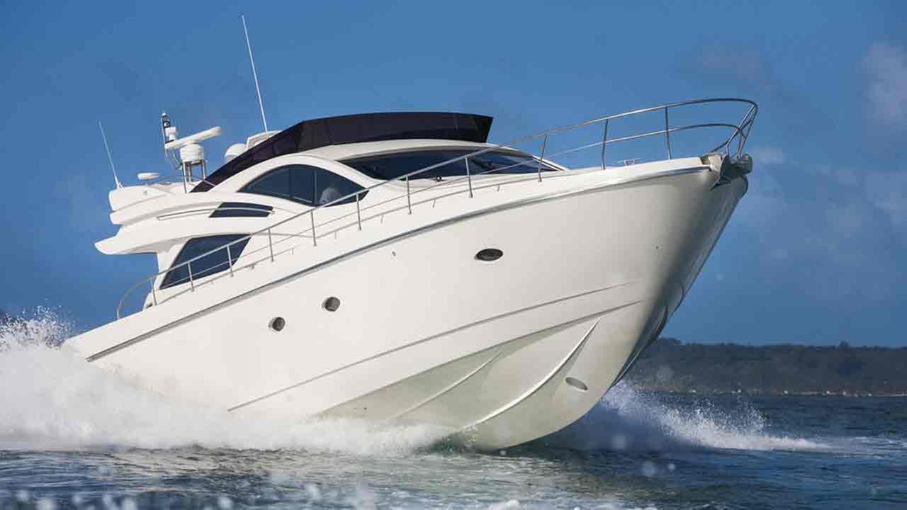 boat-boating-generic-shutterstock-img.jpg