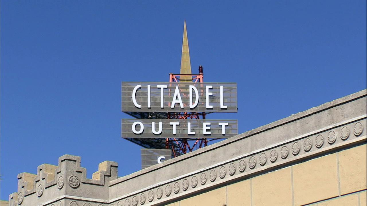 78 Citadel Outlet jobs available in Commerce, CA on distrib-u5b2od.ga Apply to Stocking Associate, Help Wanted, Sales Associate and more!