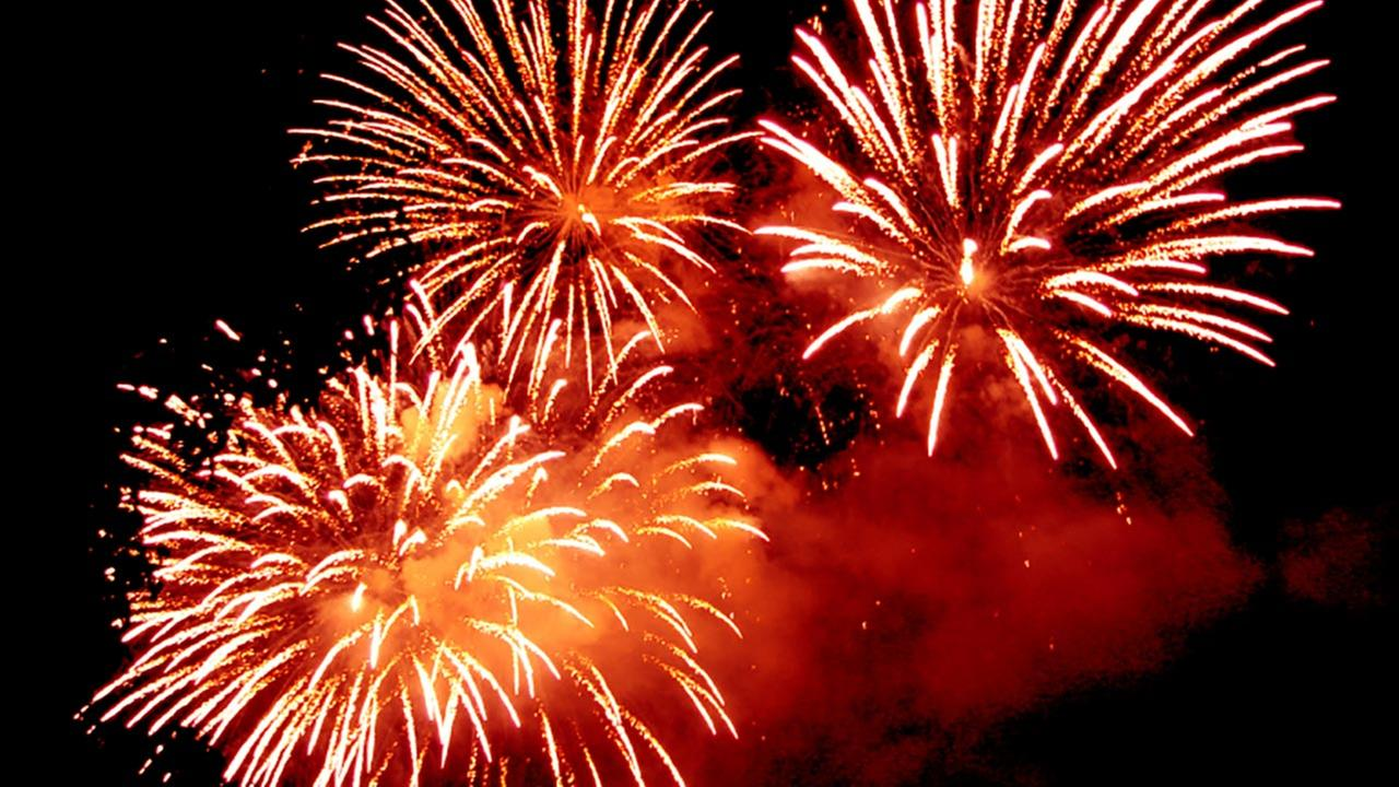 4th of July fireworks in Southern California: Where to watch