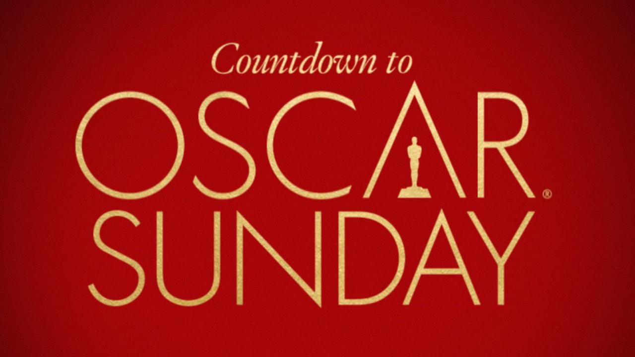 Live Oscar nominations beginning at 5:18 a.m. PT