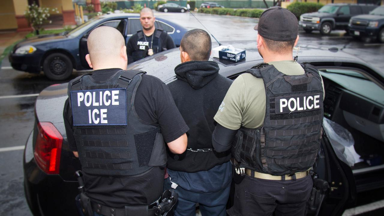 California budget includes $15M to help those facing deportation