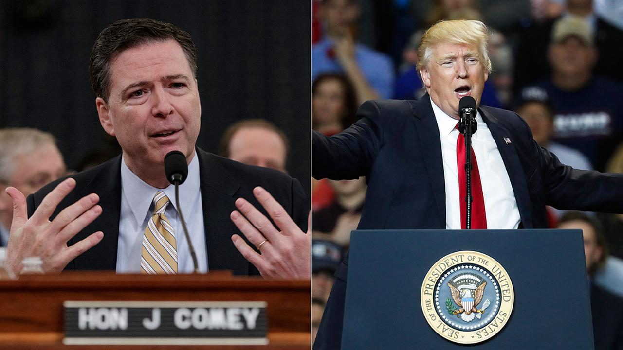Poll: Californians back FBI, are concerned about Russian interference