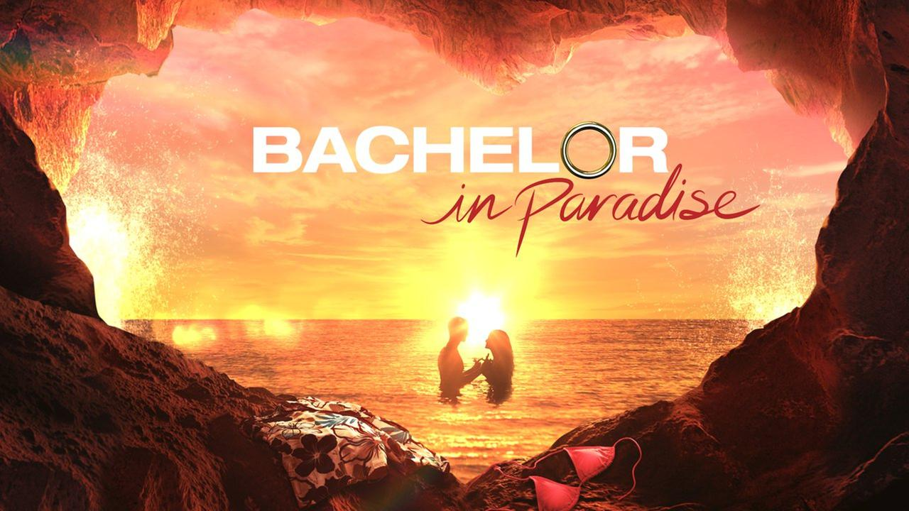 'Bachelor in Paradise' to resume production after investigation finds no misconduct