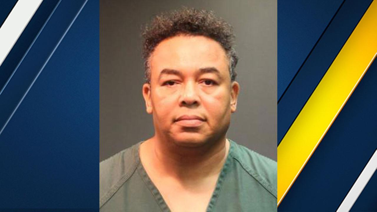 Tracey S. Fulford, a coach at Segerstrom High School in Santa Ana, has been arrested on accusations of a sexual relationship with an underage student.