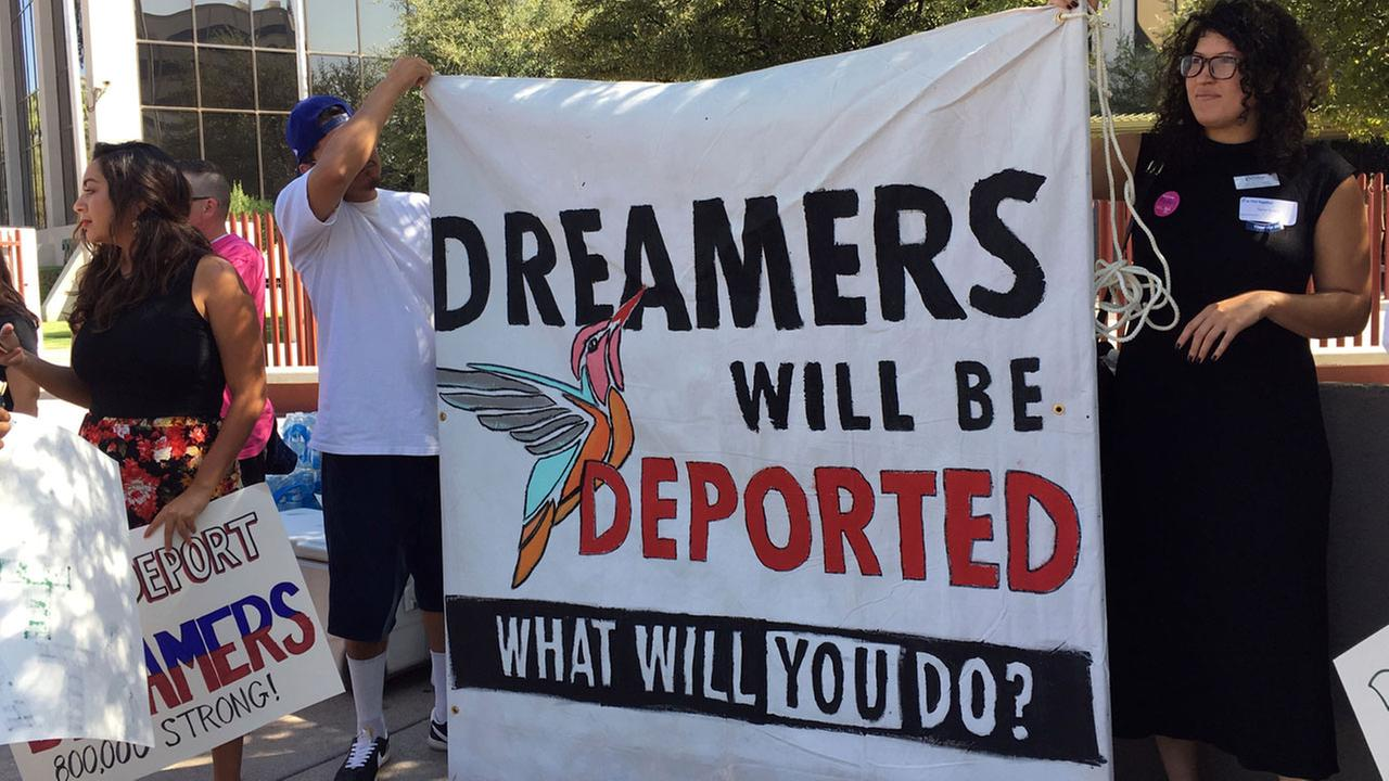 Image result for daca program