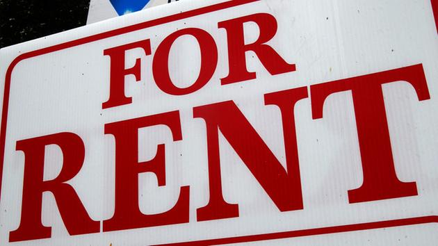 Los Angeles Housing Authority Opens Section 8 Waiting List Lottery