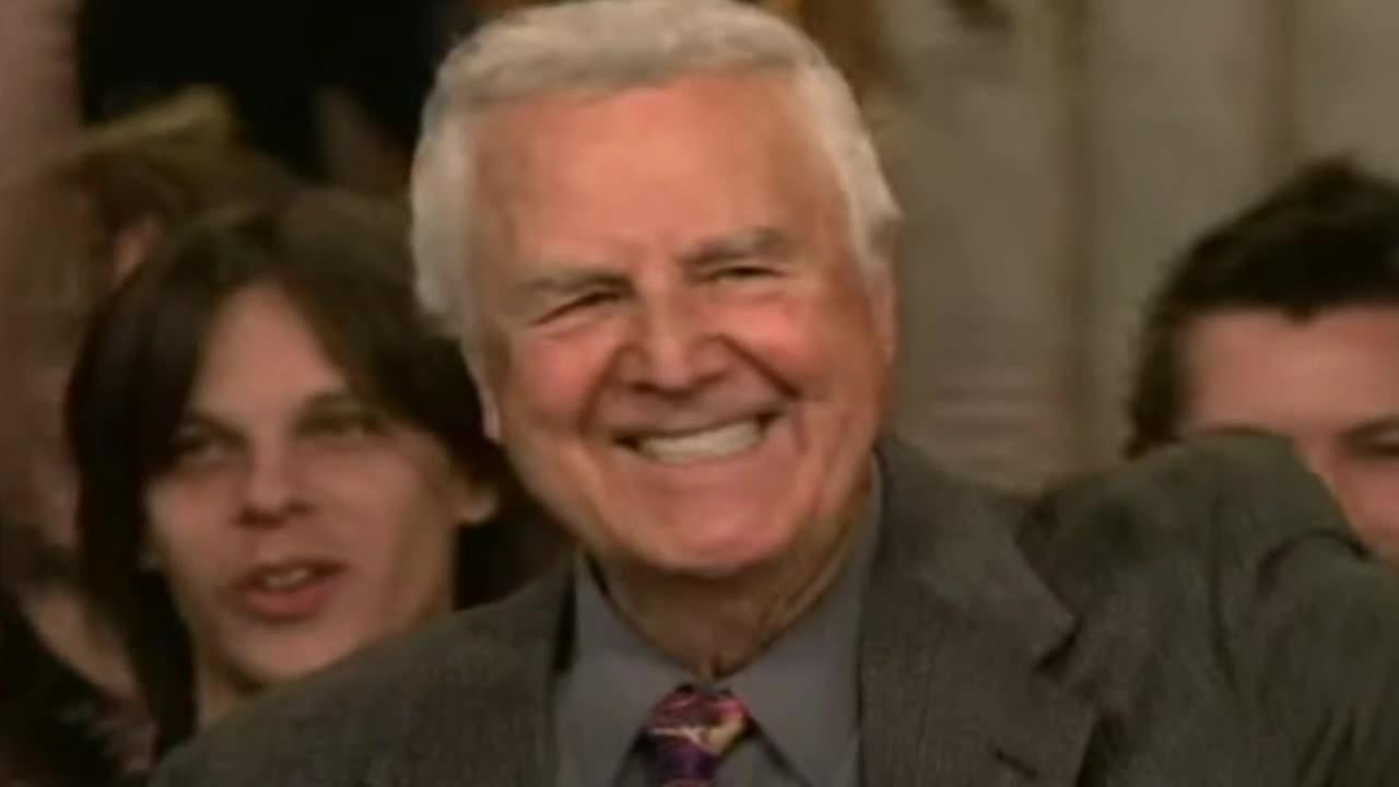 Legendary radio and TV announcer Don Pardo, who was the longtime voice behind Saturday Night Live, died in his Tuscon, Arizona home on Monday, Aug. 18, 2014. He was 96.