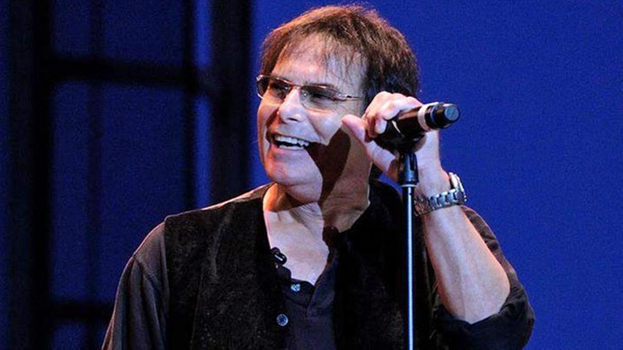 Jimi Jamison, lead singer of the rock group Survivor, died over the weekend of an apparent heart attack at his home in Memphis. He was 63.