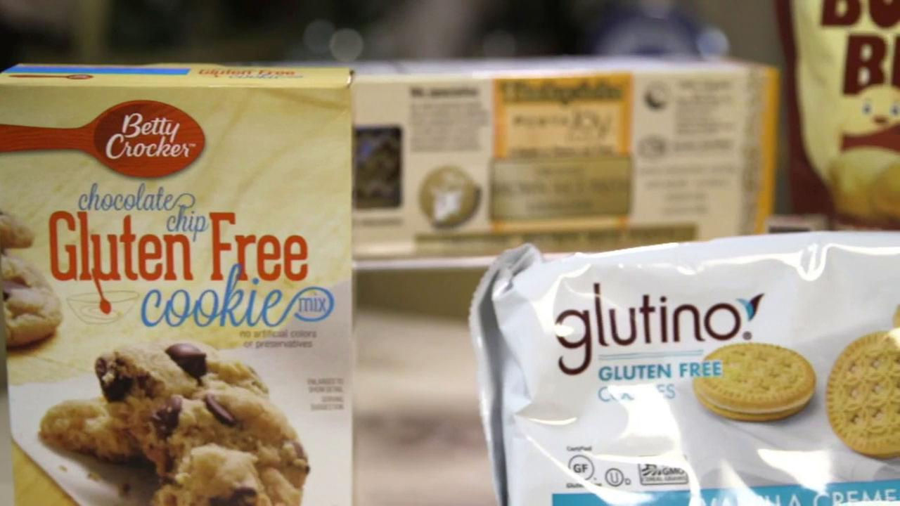 For those who dont have serious health concerns, a gluten-free diet can do more harm than good, some experts say.