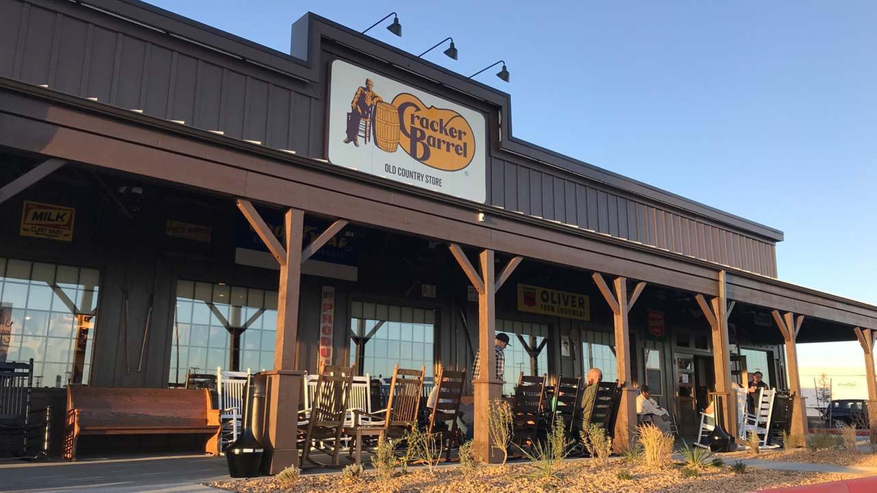 Restaurant Jobs In Orange County Ca