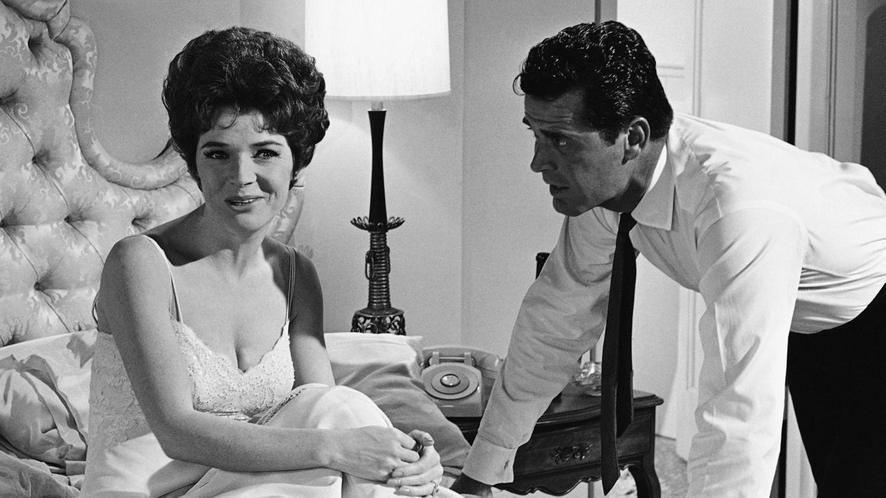 Emmy-winning actress and singer Polly Bergen died from natural causes at her Connecticut home Saturday, Sept. 20, 2014. She was 84. <span class=meta>(AP Photo&#47;David Brinn)</span>