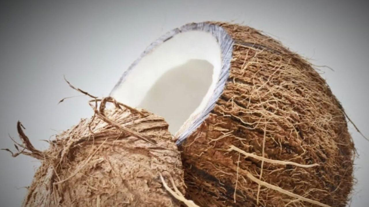 Three brands have recalled their dried coconut products after 13 people were infected with the outbreak strain of Salmonella Typhimurium.