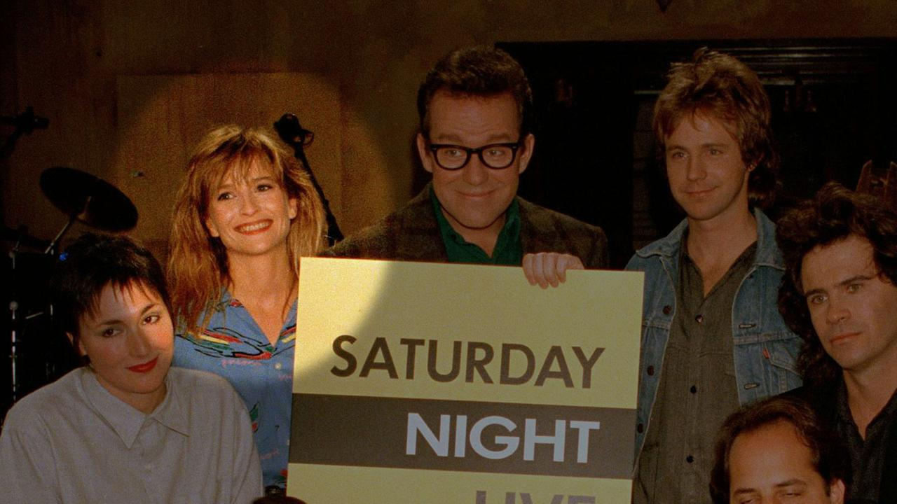 Saturday Night Live alum Jan Hooks died on Oct. 9, 2014 in New York at age 57, her agent confirmed to ABC7 Eyewitness News. Hooks cause of death was not disclosed.