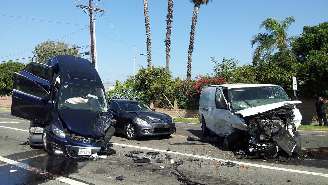 buy ambien san diego car crash