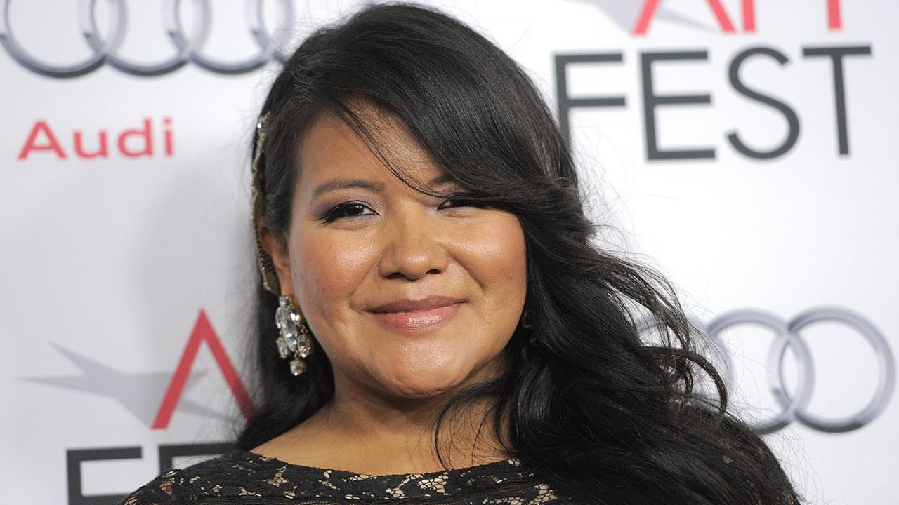 Missing actress Misty Upham, known for her roles in August: Osage County, Frozen River and Django Unchained, was found dead in a ravine near the White River on Thursday, Oct. 16, 2014. She was 32.