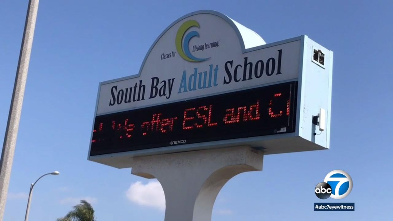 Opinion you adult bay school south apologise