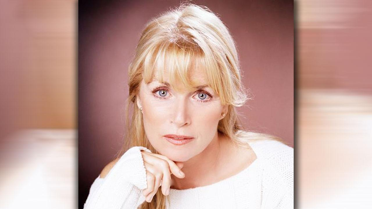 Actress Marcia Strassman, who played Gabe Kaplans wife, Julie, on the 1970s sitcom Welcome Back, Kotter, died Friday, Oct. 24, 2014. She was 66.AP Photo/Courtesy Strassman Family, Randi St. Nicholas