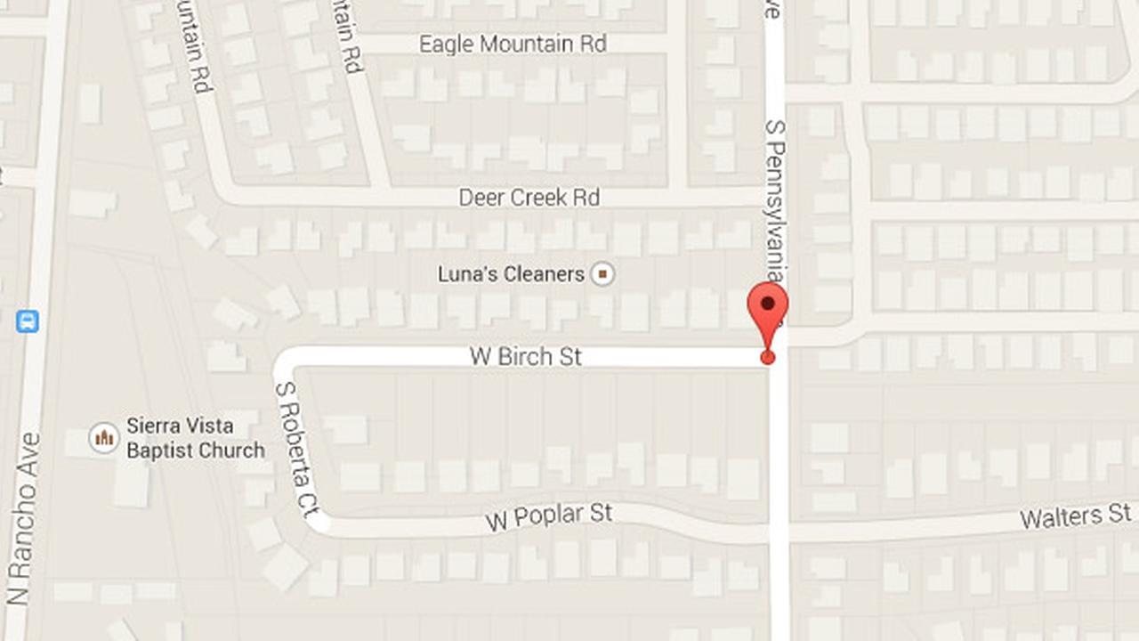 Image Result For Traffic News Google Maps