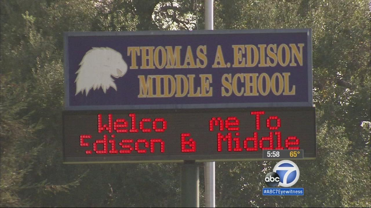 A lawyer who successfully argued that a 14-year-old student was at least partly to blame for having sex with her middle school teacher has been dropped by LAUSD.
