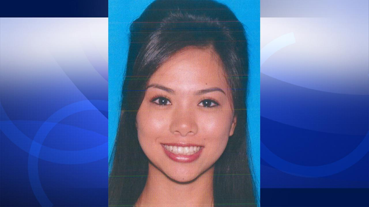 Kimchi Truong, shown here in her driver license photo, died of a possible overdose of illicit drugs and alcohol while attending the 2014 Coachella Valley Music and Arts Festival.