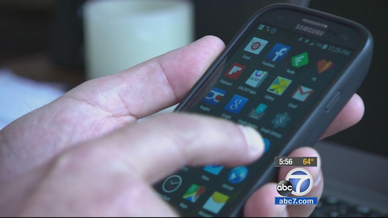 Consumer Reports released its latest ratings of cell phone companies, based on a survey of 63,000 of its subscribers in 26 cities.