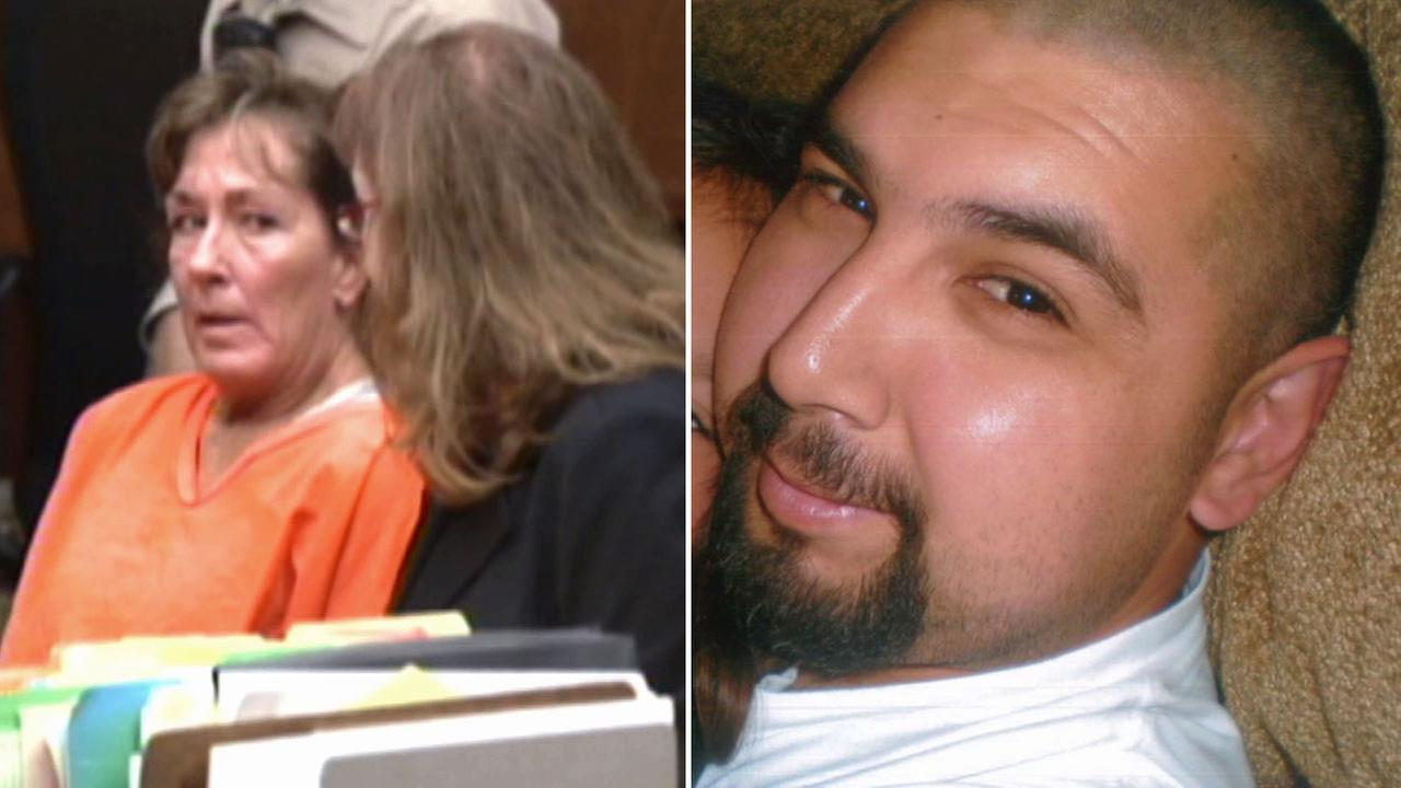 The family of a man killed after being struck by a drug and alcohol abuse counselor who was driving drunk is now suing the Torrance rehab center that employed her.