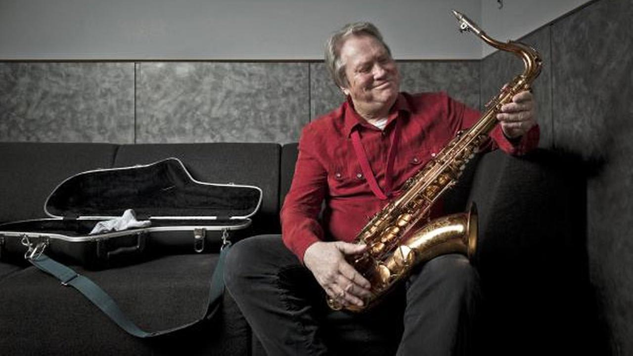 Rolling Stones sax player Bobby Keys died on Tuesday, Dec. 2, 2014, after a lengthy illness. He was 70 years old.facebook.com/therollingstones