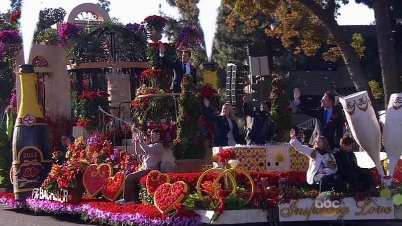 Rose Parade  458251_800x450