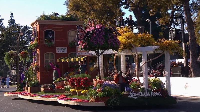 Rose Parade  458258_800x450