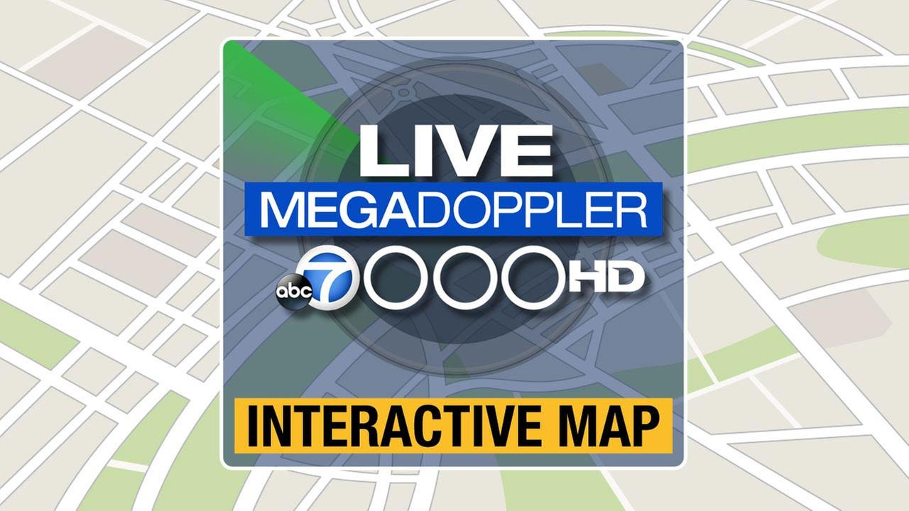 Interactive Doppler