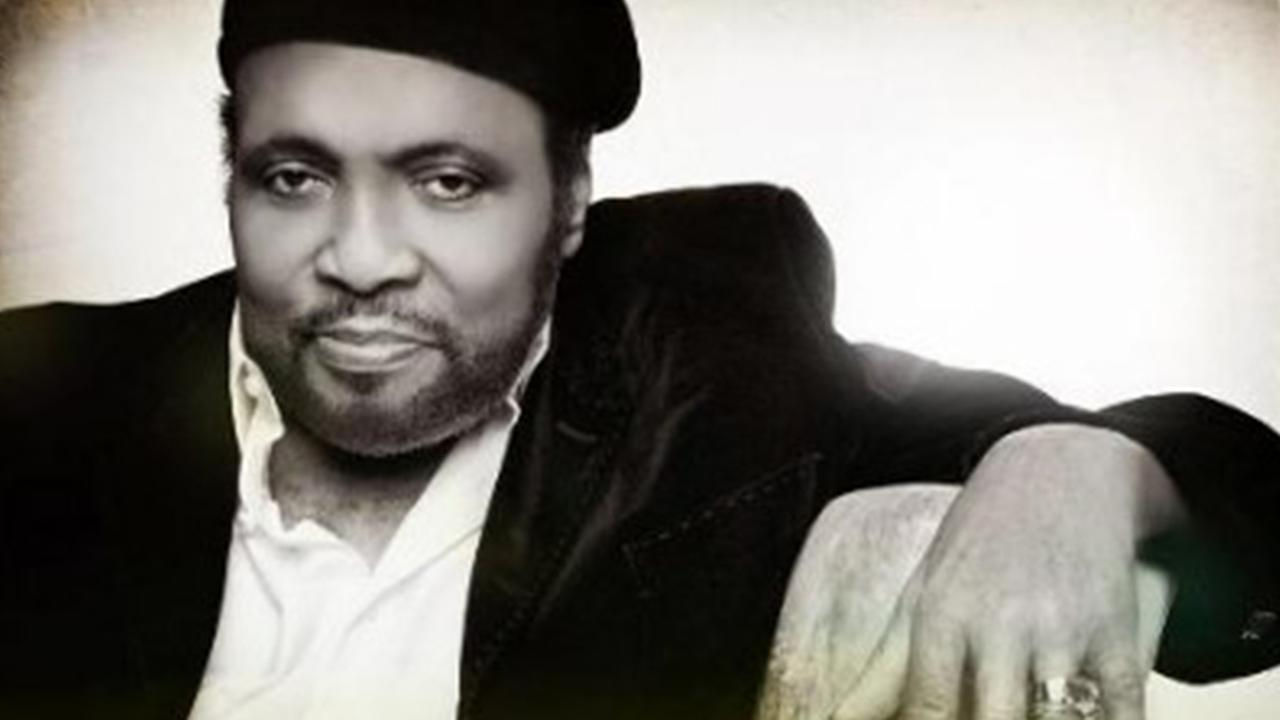 Music legend Andrae Crouch, who won seven Grammy Awards and was inducted into the Gospel Music Hall of Fame, died Thursday, Jan. 8, 2015. He was 72.