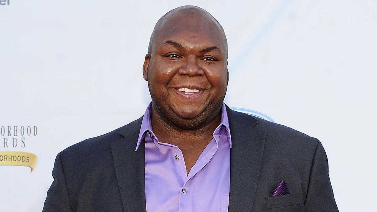 Body of Proof actor Windell Middlebrooks, also known for playing the no-nonsense beer delivery guy in Miller High Life beer commercials, died Monday, March 9, 2015. He was 36. AP Photo/Ford Motor Company, Frank Micelotta