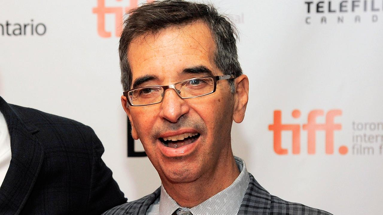 Richard Glatzer, who wrote and directed the Alzheimers drama Still Alice alongside his husband while battling ALS, died Tuesday, March 10, 2015, in Los Angeles. He was 63.Chris Pizzello/Invision/AP