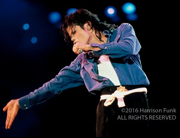 "<div class=""meta image-caption""><div class=""origin-logo origin-image none""><span>none</span></div><span class=""caption-text"">Michael Jackson performing 'The Way You Make Me Feel' during the BAD Tour, onstage at the Tokyo Dome in 1988. (Harrison Funk/ALL RIGHTS RESERVED)</span></div>"