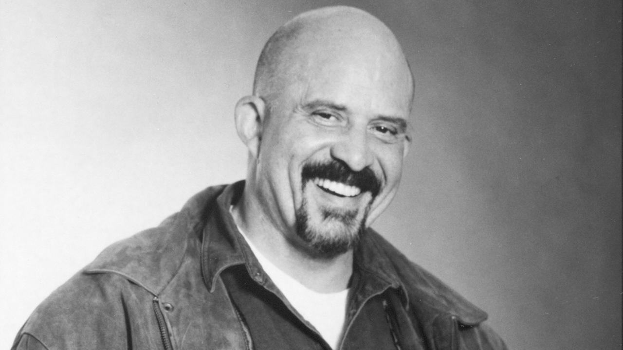 This undated photo provided by TnT Talent Management shows Tom Towles.AP Photo/TnT Talent Management