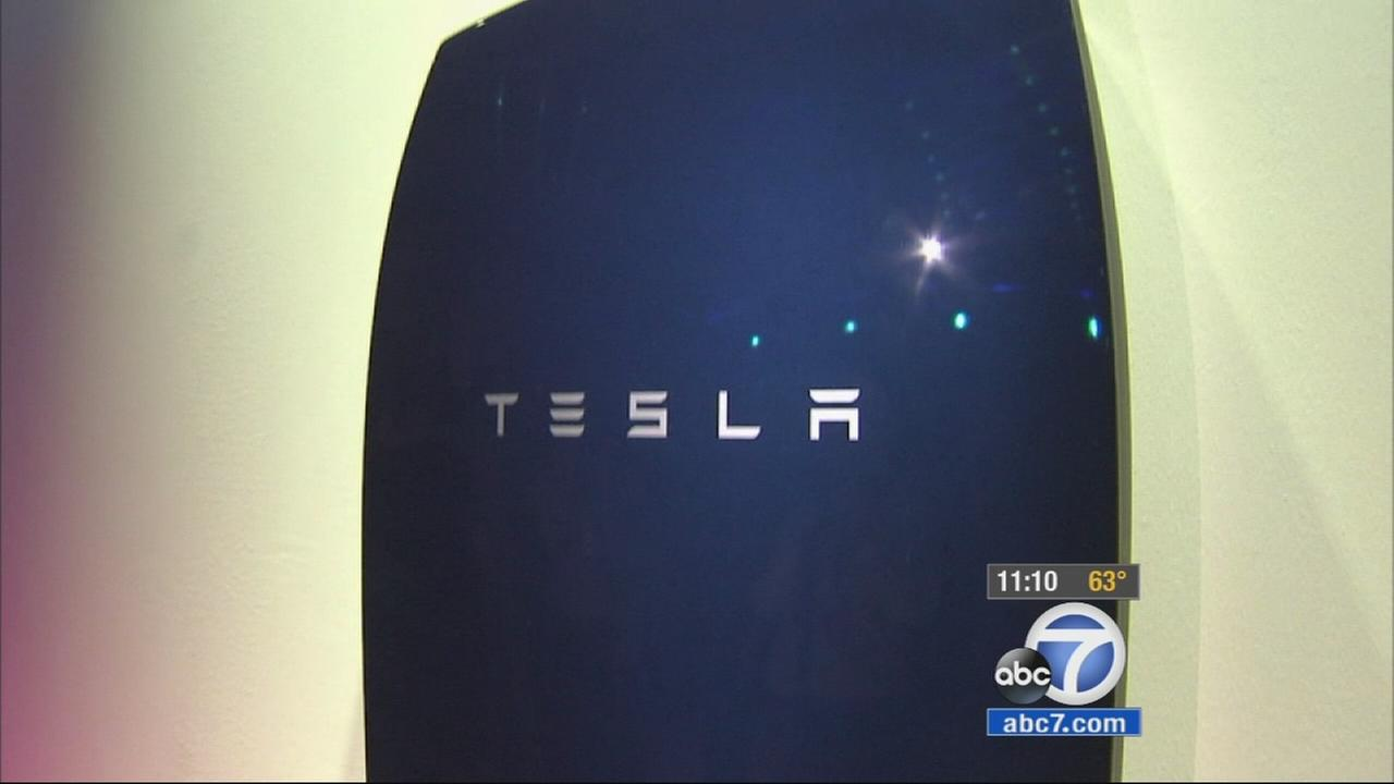 Burning Stock on the move: Tesla Motors, Inc. (NASDAQ:TSLA)