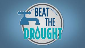 Beat the Drought