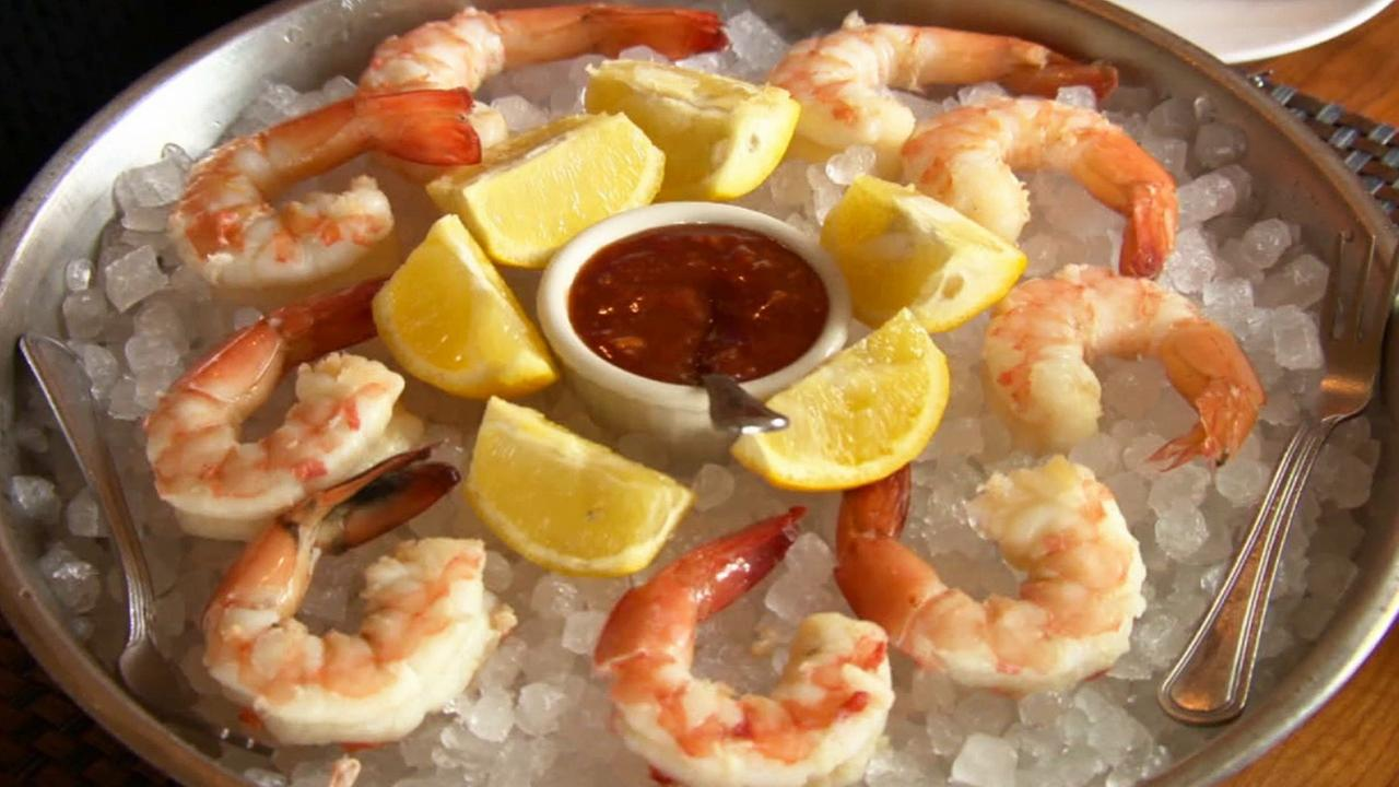 Consumer Reports tested frozen shrimp and found some with potentially harmful bacteria and illegal antibiotic residues.