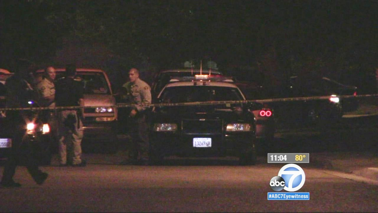 New information about victim allegedly killed by naked