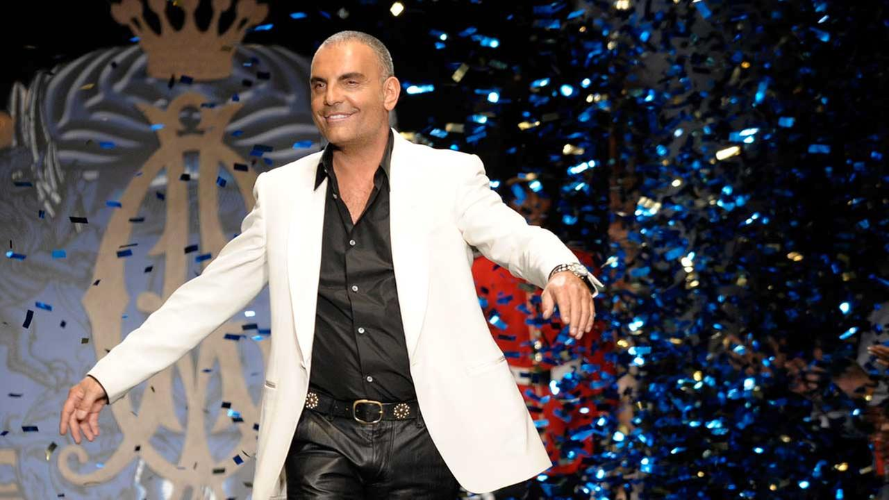 Christian Audigier, best known for the Ed Hardy brand and the Von Dutch trucker hats, died at the age of 57, his publicist confirmed on Friday, July 10, 2015.