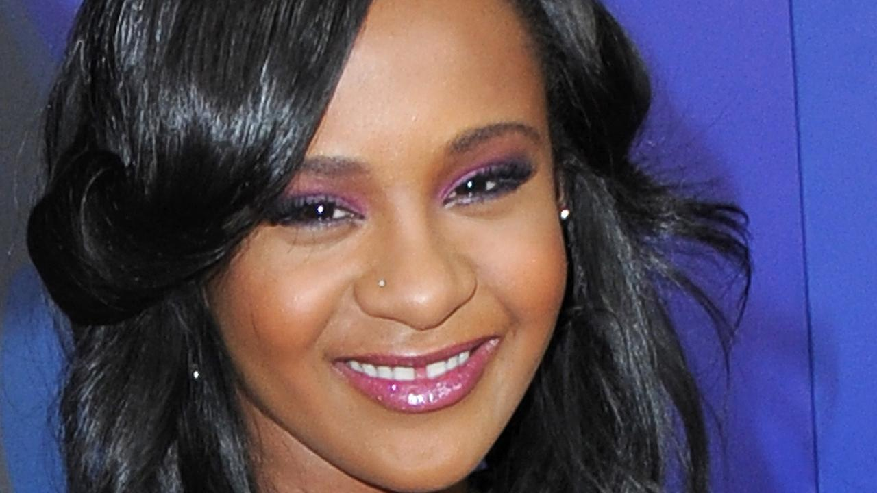 Bobbi Kristina Brown, the daughter of the late Whitney Houston and Bobby Brown, died Sunday July 26, 2015.