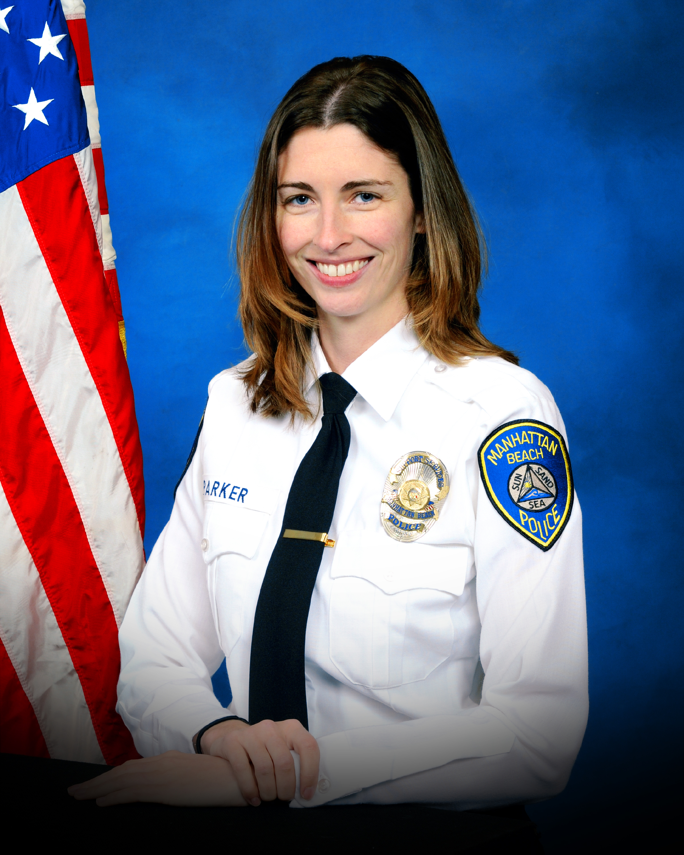 "<div class=""meta image-caption""><div class=""origin-logo origin-image none""><span>none</span></div><span class=""caption-text"">Rachael Parker, an employee of the Manhattan Beach Police Department. (Manhattan Beach Police Department)</span></div>"