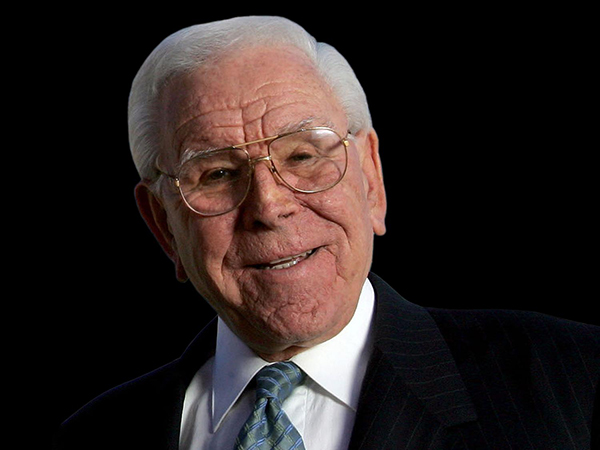 "<div class=""meta image-caption""><div class=""origin-logo origin-image kabc""><span>KABC</span></div><span class=""caption-text"">Rev. Robert H. Schuller, the Crystal Cathedral megachurch founder, died on Thursday, April 2, 2015, at the age of 88.</span></div>"