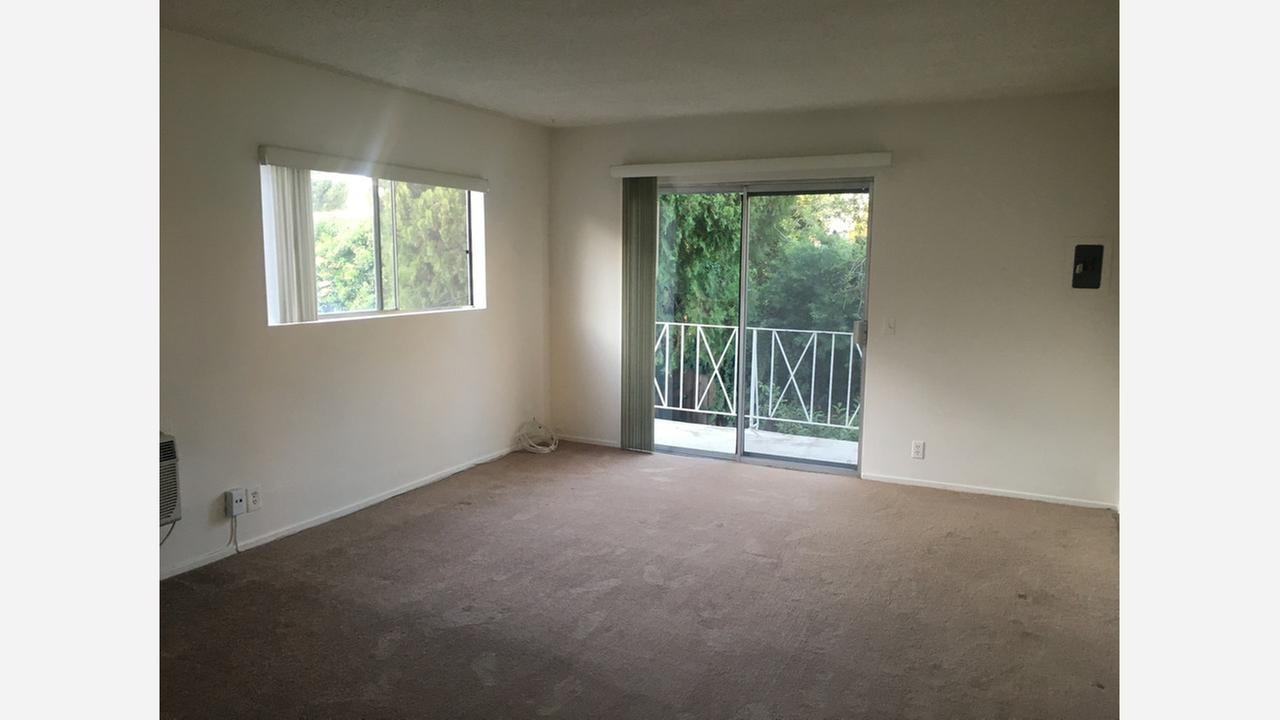 What's The Cheapest Rental Available In Sherman Oaks, Right Now?