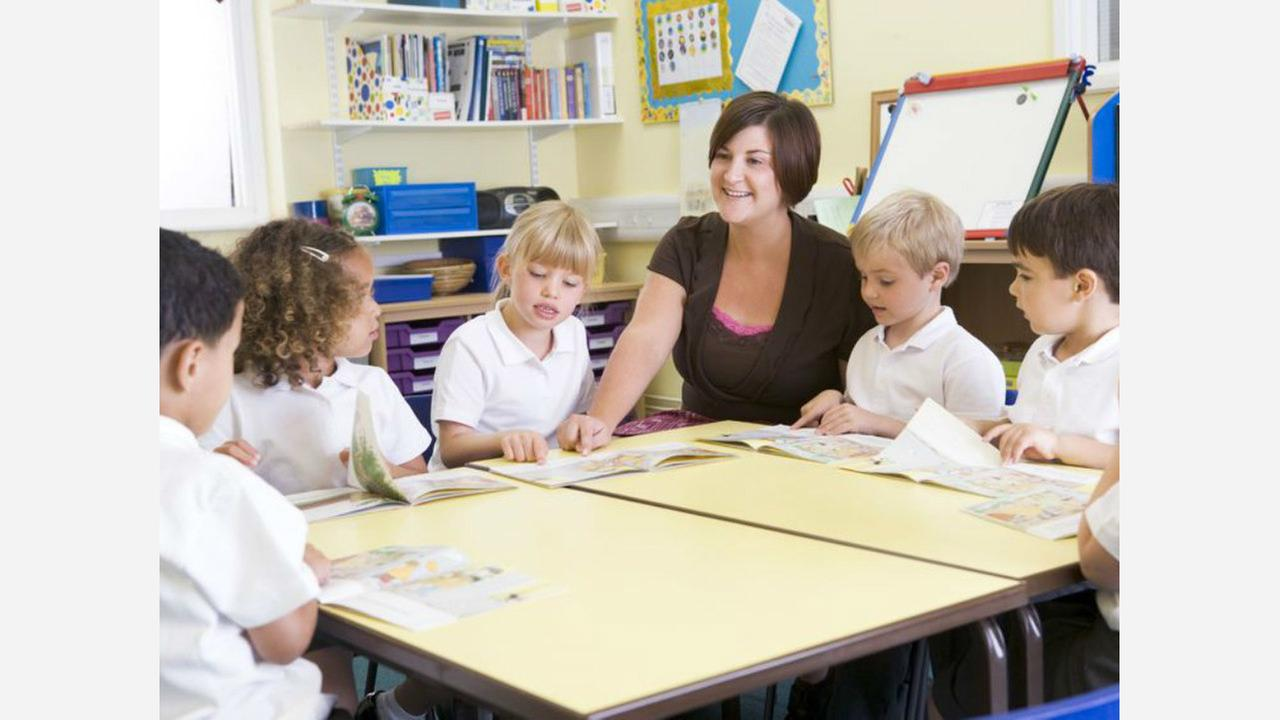preschool teaching jobs in orange county ca 7 time teaching in los angeles abc7 828