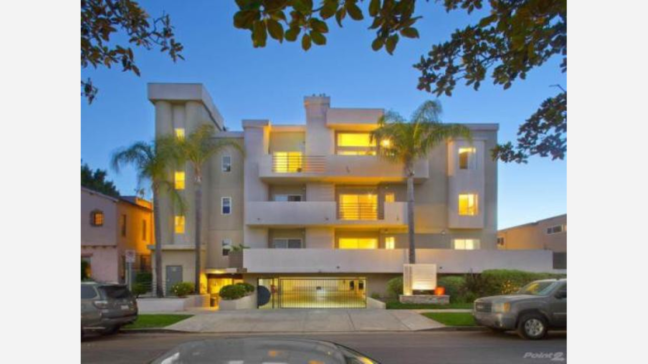 The Cheapest Apartment Rentals In South Carthay, Right Now