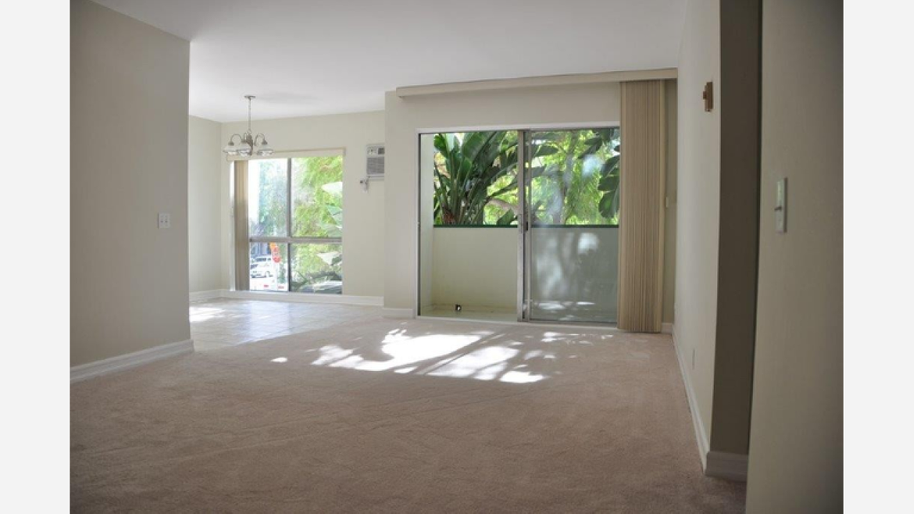 The Cheapest Apartment Rentals In Beverly Grove, Right Now